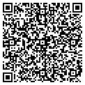 QR code with Wheaton Real Estate contacts