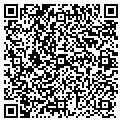 QR code with Erhart Marine Service contacts