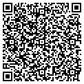 QR code with Bike America At Palm Coast contacts