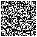 QR code with Sun Lovers Of Central Florida contacts