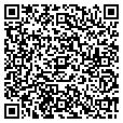 QR code with 3 R's Academy contacts