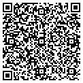 QR code with Dade Steel Sales Corp contacts