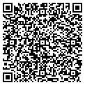 QR code with International Intimage contacts