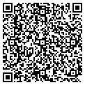 QR code with Dunkle & Bunecky PA contacts