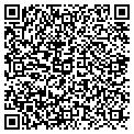 QR code with Travis Boating Center contacts