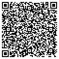 QR code with Unitarian-Universalist Fllwshp contacts