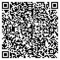 QR code with Crider Law Firm Inc contacts