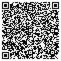 QR code with Music Bin Management Co contacts