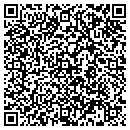 QR code with Mitchell Hallal's Pool Service contacts