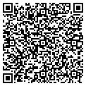 QR code with J C Mortgage Financing Inc contacts