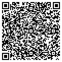 QR code with Regional Performance Machine contacts