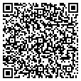 QR code with Tiny Tots Day Care contacts