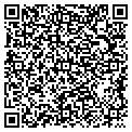 QR code with Boykos University Sport Shop contacts