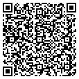 QR code with Villas Interiors contacts
