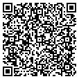 QR code with Dupree Products contacts