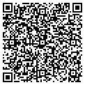 QR code with Yesterdays Family Hair Care contacts