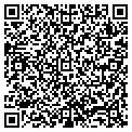 QR code with Rex A Rusaw Appraisal Service contacts