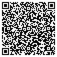 QR code with Ana L Zuluaga contacts