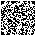 QR code with Gaby's Productions contacts