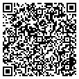 QR code with Platinum Propane contacts