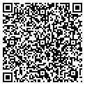 QR code with Lake Area Animal Hospital contacts