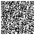QR code with Prosperity Bank contacts
