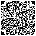 QR code with Brito's Auto Sales contacts