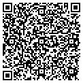 QR code with Malibu Garden Apartments contacts