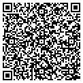 QR code with Britt's Beachside Cafe contacts