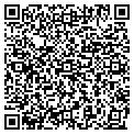 QR code with Advance Homecare contacts