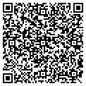 QR code with Casper Engineering Corp contacts
