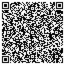 QR code with Security First Financial Group contacts