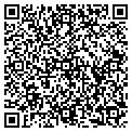 QR code with Mellor & Grissinger contacts