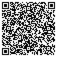 QR code with Mr Liquors contacts