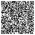 QR code with Stone & Capobianco contacts