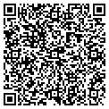 QR code with Double B Fencing contacts