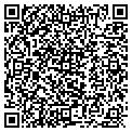 QR code with Cold To Go Inc contacts