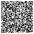 QR code with Alis Towing contacts