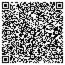 QR code with Ameri Spec Home Inspection Service contacts