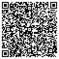 QR code with Factory Card Outlet contacts