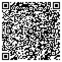 QR code with Best Need- A- Care Services contacts