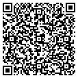 QR code with George T Smith contacts