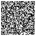 QR code with Stans Septic Tank Service contacts