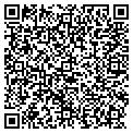 QR code with Brandon Corle Inc contacts