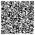 QR code with Michele F Jameson contacts