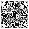 QR code with Norman's Fence contacts