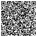QR code with Mr Moses Moheb Inc contacts