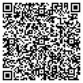 QR code with Barry Knee Group contacts