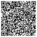 QR code with Rolando's Refrigeration contacts