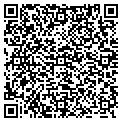 QR code with Goodless Interstate Electrical contacts